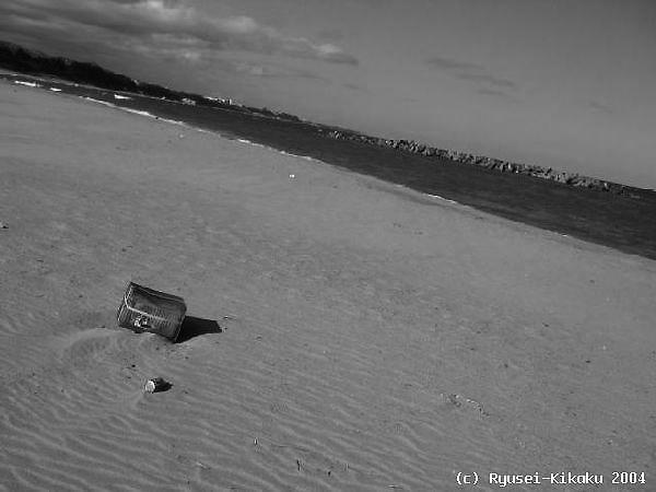 beach 0004